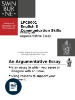 argumentative essay on divorce divorce adolescence writing an argumentative essay