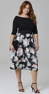 Best 25 Plus Size Wedding Guest Skirts Ideas On Pinterest Plus