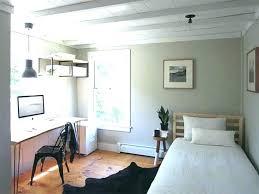 bedroom office design ideas. bedroom office combo ideas best design i