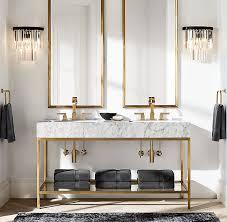 5 designer approved bathroom vanities