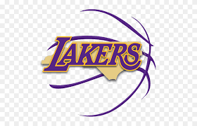 You can download in.ai,.eps,.cdr,.svg,.png formats. Nc Lakers Lakers Png Stunning Free Transparent Png Clipart Images Free Download