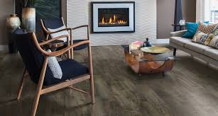 come along lowes. lowes laminate hardwood flooring buy pergo at theydesign intended for affordable and come along s