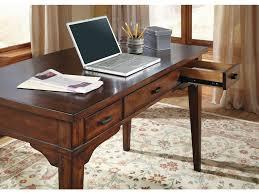 cds furniture. Leyton I Home Office Writing Desk 326-HO107 Cds Furniture 3