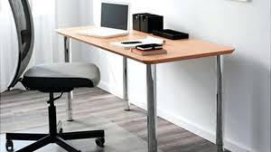 ikea office furniture uk. Unique Ikea Impressive Home Office Furniture Intended For Desks Within Tables Ideas Ikea  Uk And In Tabl On Ikea Office Furniture Uk I