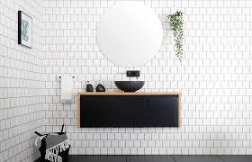 architecture furniture design. Architectural Designer Products Architecture Furniture Design