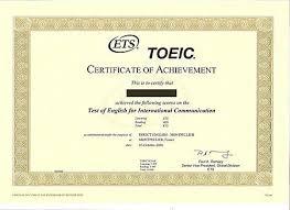 Language Proficiency Tests Toefl Ielts Toeic Cambridge