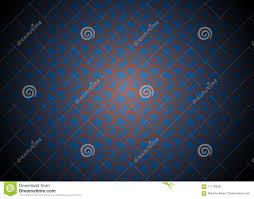 Verfraaide Luxe Donkerblauwe En Rode Achtergrond Behang In