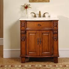 single vanity cabinet. Fine Single Intended Single Vanity Cabinet