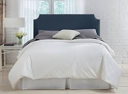 Bed Frames & Headboards | Bedroom Furniture | Raymour & Flanigan