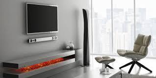 Tv wall mouns Walmart Ultra Slim Tv Wall Mounts Wirecutter The Best Tv Wall Mounts To Buy In 2019