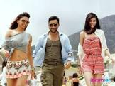 Satish Kaul Bulekha Movie