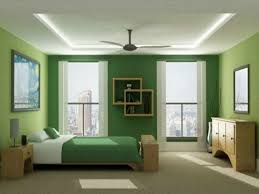 indoor paint colorsInterior home paint colors with fine paint color schemes interior