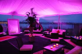 lounge tent purple uplighting angelina s ristorante 399 ellis street staten island ny 10307
