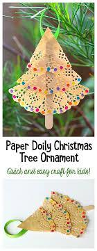 Classroom Christmas Decorations U2013 Let The Little Elves Help Classroom Christmas Tree
