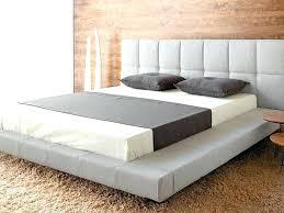 low queen bed frames – flavorboner.com