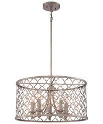 lighting chandeliers crystal capital direct modern bhs nz good archived on interior with post lighting