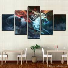 how to make a frame for canvas painting singapore