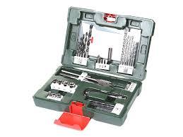 41pcs electronic screwdriver bit and | www.xn--d1accpcvddjfu.xn--p1ai