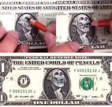 FunniestMemes.com - Funny Memes - [Dollar Bill Upgrade] via Relatably.com