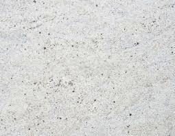 FaarshIndian GraniteIndian MarbleGranite BangaloreKoramangala