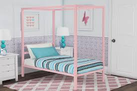 Kmart kids bedroom furniture : Diy backyard movie night