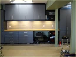 Black And Decker Garage Cabinets Lowes Home Design Ideas