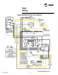 trane xb80 furnace manual daily instruction manual guides \u2022 Trane XL80 Parts Diagram at Trane Xl80 Wiring Diagram