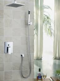 Bathtubs: Fascinating Hose For Bathtub Faucet pictures. Hose For ...