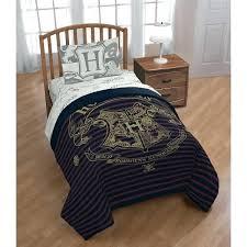 harry potter bedspread harry potter spellbound 4 piece twin bed in a bag harry potter bed harry potter bedspread