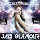 Jazz Glamour, Vol. 5