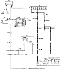 harley davidson charging system wiring diagram wiring diagram \u2022 charging system wiring diagram 1985 el camino at Charging System Wiring Diagram