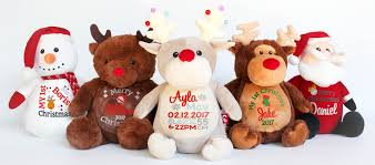Christmas Gifts  Gifts IePersonalised Christmas Gifts Australia