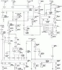 1996 gmc safari wiring diagram wiring wiring diagram download