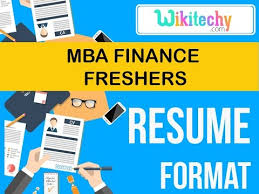 We did not find results for: Resume Mba Finance Fresher Resume Sample Resume Resume Templates C V Templates Youtube