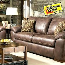 sectional couch art van luxury art van leather sofa or art van couches cool art van