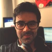 100+ perfiles de «Alberto Castro» | LinkedIn