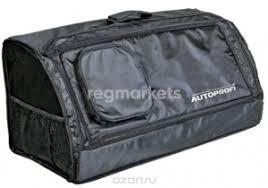 <b>Сумки</b>-<b>органайзеры в багажник</b> Autoprofi в Санкт-Петербурге 🥇