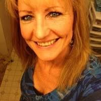 "40+ ""Margie Mcgill"" profiles   LinkedIn"