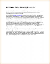 extended definition essay example sample types ideas for   examples of editorial essays what is an article that writing samples example definition essay extended essayswrite