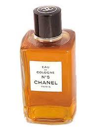 chanel no 5 eau de parfum. chanel no 5 eau de cologne for women parfum l