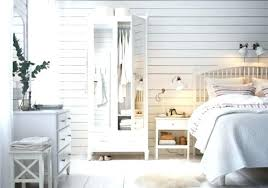bedroom ideas for young adults.  For Young Adult Bedroom Ideas Wonderful And Decor  Cute Storage Decorating Trends Home   To Bedroom Ideas For Young Adults