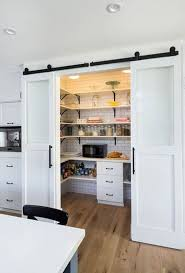 a butler s pantry yes or no oliver