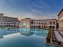 RIXOS <b>PREMIUM</b> BELEK - Updated 2021 Prices & Resort (All ...