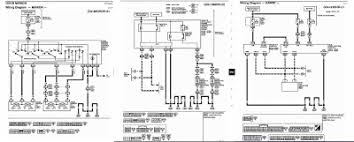 similiar heated mirror wiring diagram keywords 2007 power heated mirrors wiring diagram all about wiring diagrams