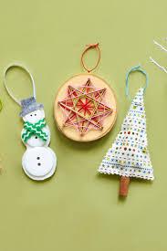 Best 25 Christmas Ornaments Ideas On Pinterest  Diy Christmas Christmas Ornaments Diy