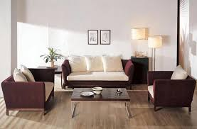 Easy Simple Country Small Living Room Furniture Sets Home Ideas - Small livingroom chairs