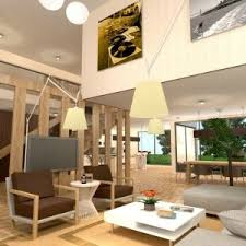 Small Picture Complete Home Design Software Simple Best Of Ideas Home