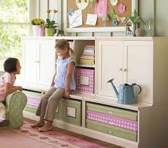 unique playroom furniture. Awesome Kids Playroom Storage Furniture Innovative Ideas Unique