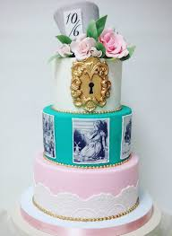 Adult Birthday Cakes Fluffy Thoughts Cakes Mclean Va And