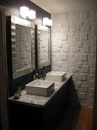 double vanity lighting. Bathroom:Double Bathroom Vanity Ideas Gorgeous Lighting Modern Double B